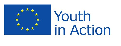 European Commission - Youth in Action
